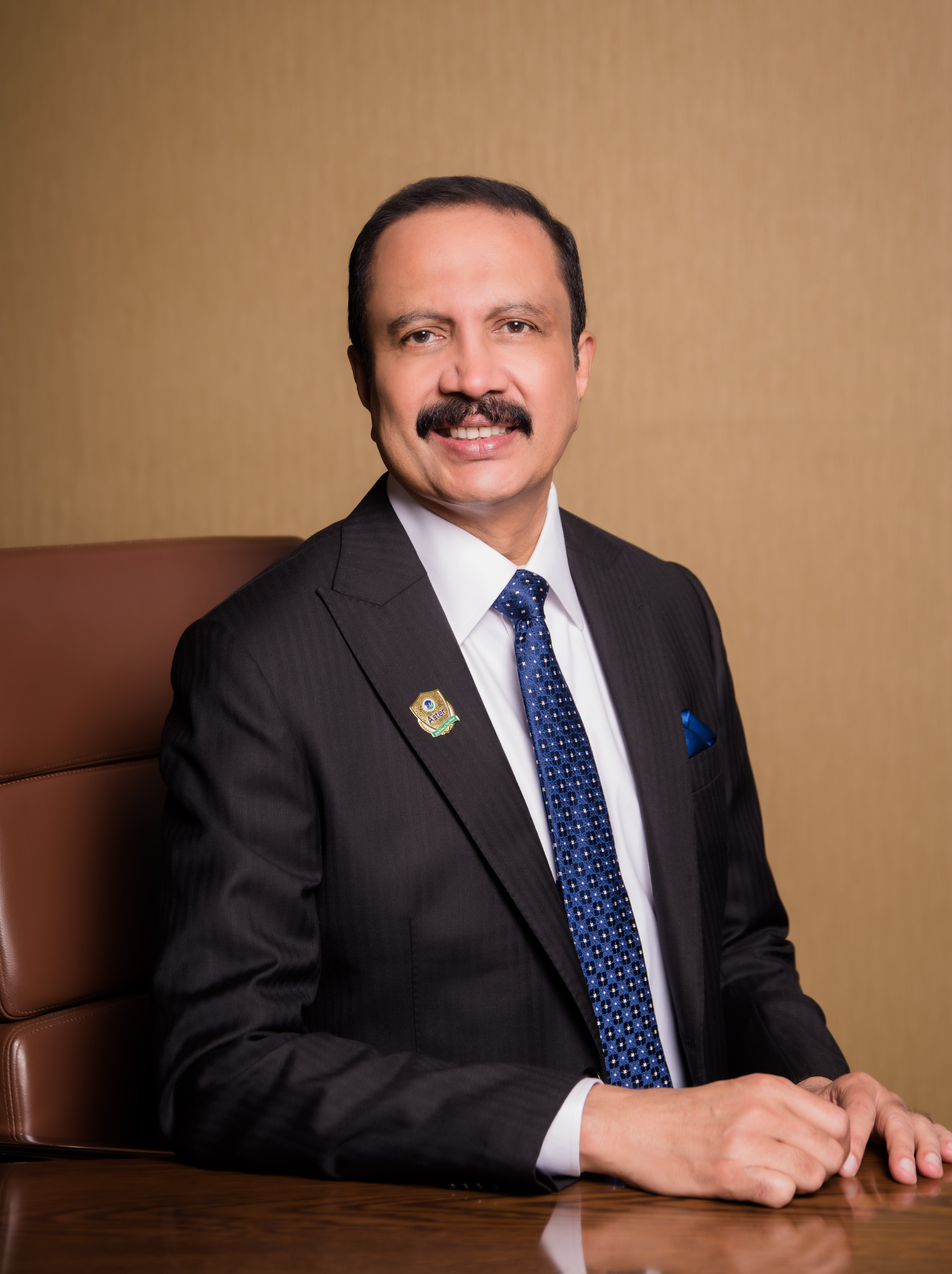 Dr Azad Moopen, Founder Chairman & Managing Director, Aster DM Healthcare.jpg