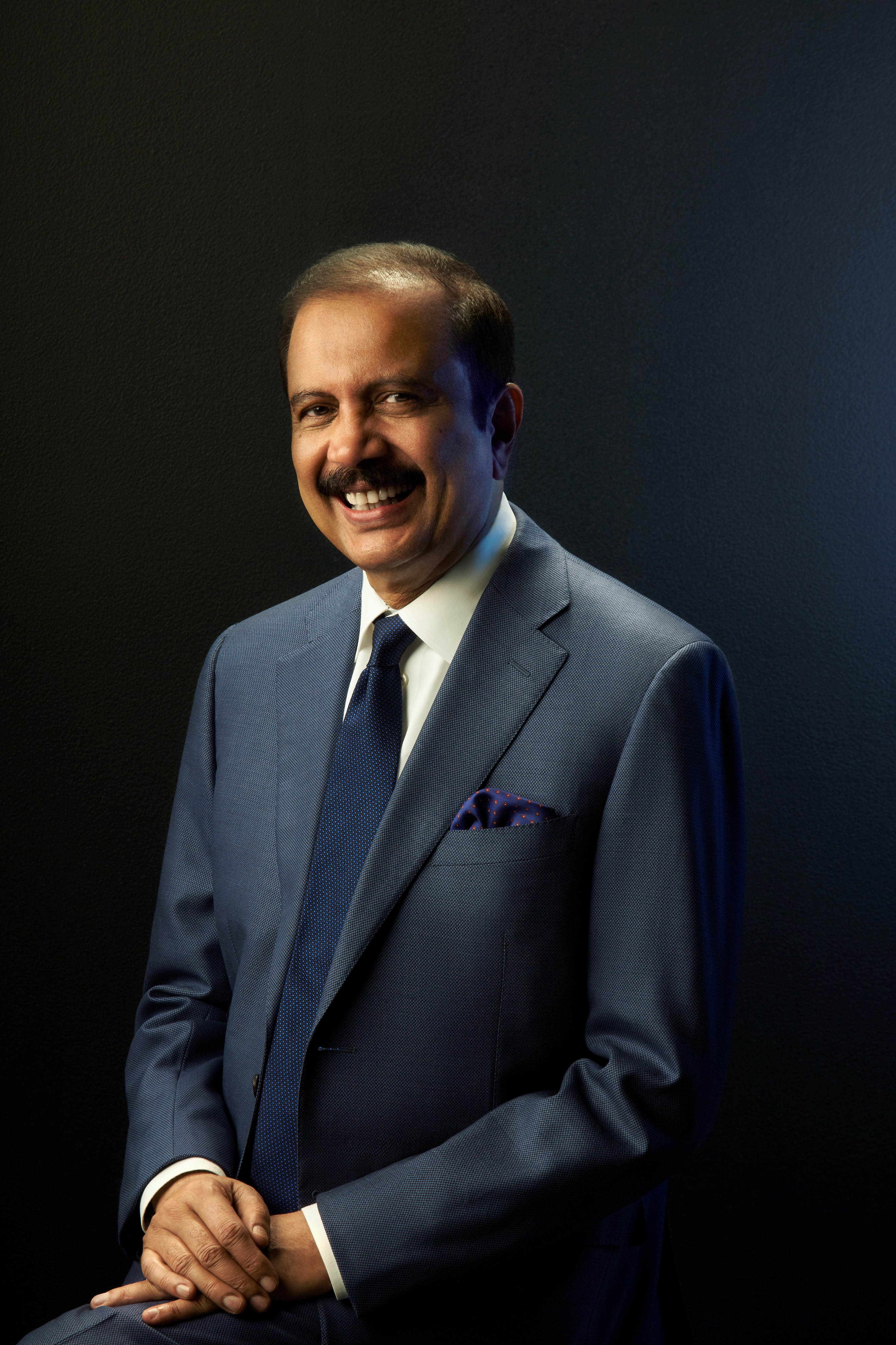 Dr. Azad Moopen, Founder Chairman and Managing Director, Aster DM Healthcare.jpg