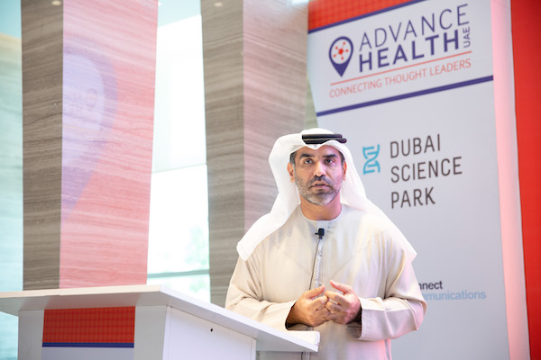 marwan-abdulaziz-advance-health.jpg
