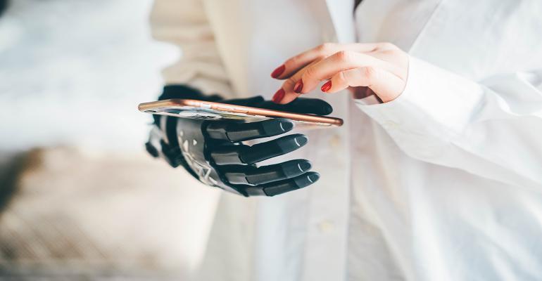 Bionic-Arm.jpg