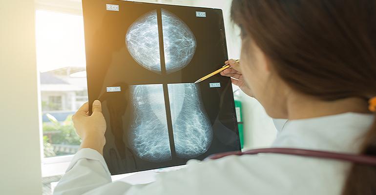 Breast imaging.jpg