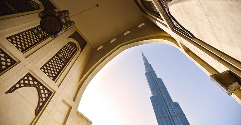 Dubai medical tourism.jpg