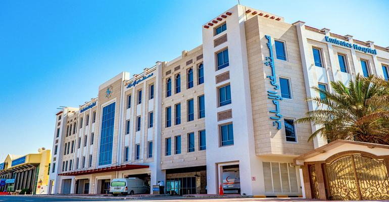 Emirates-Hospital-Dubai.jpg