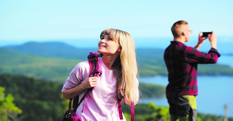 Finland Medical Tourism.jpg