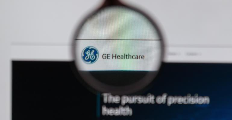 GE-Healthcare-precision-health.jpg