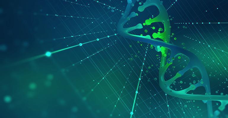 Genomic medicine.jpg