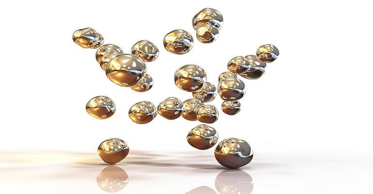 Gold nanoparticles .jpg