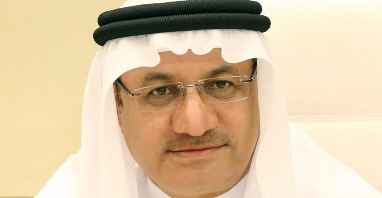 HEHumaid_AlQatami.jpg