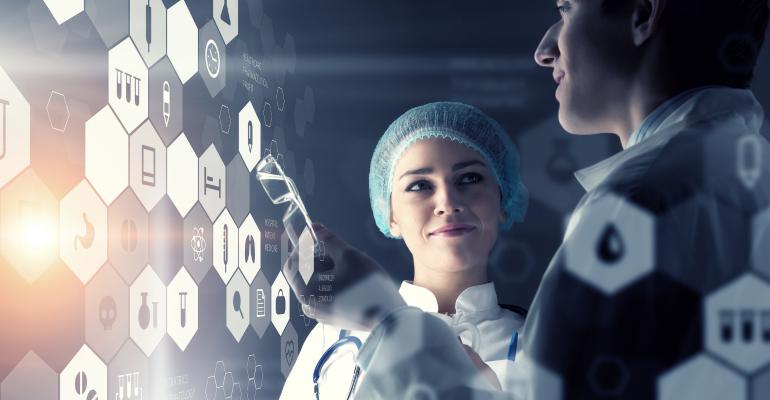 Innovation in medicine.png