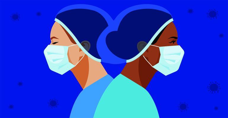 International Nurses Day.jpg