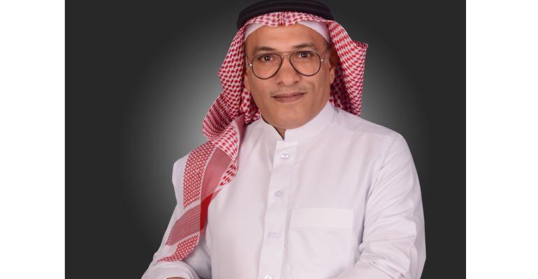 Jamal Al-Showaikhat.jpg