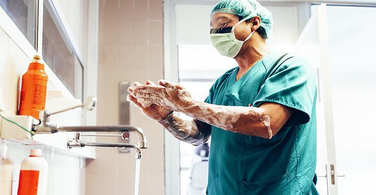 Patient safety.jpg
