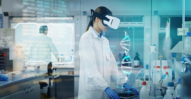 VR AR in the lab.jpg