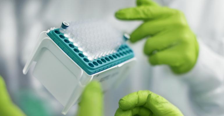 biontech-green-gloves.jpg