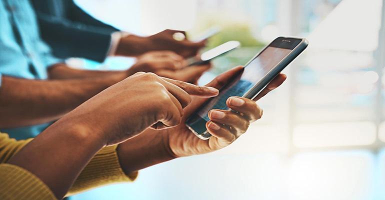 digital-health-africa.jpg