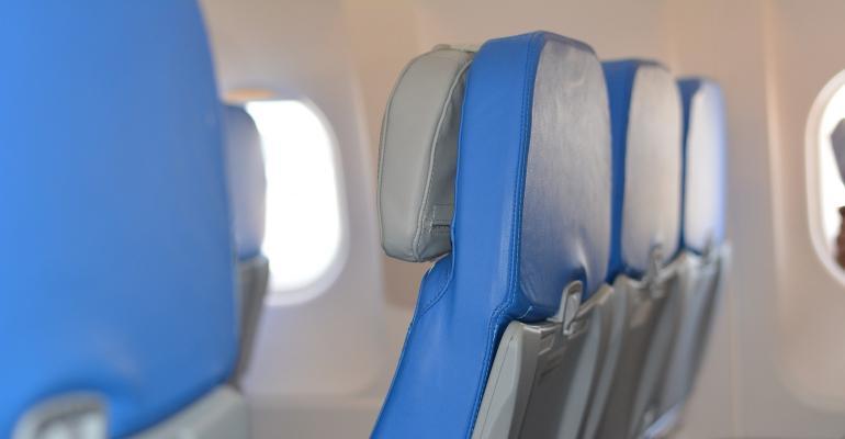 empty-seats-on-an-aircraft.jpg