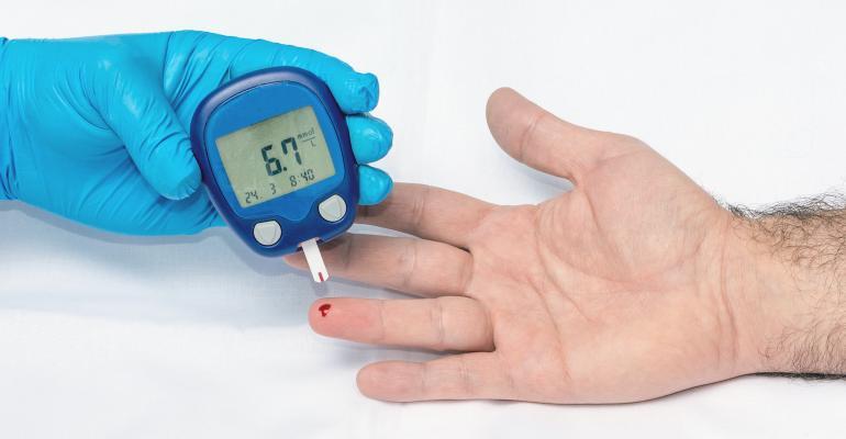 finger-prick-device-for-blood-glucose-monitoring.jpg