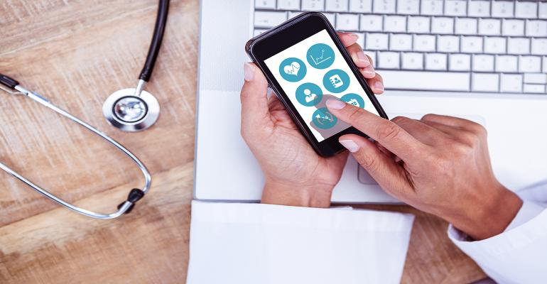 health-technology.jpg