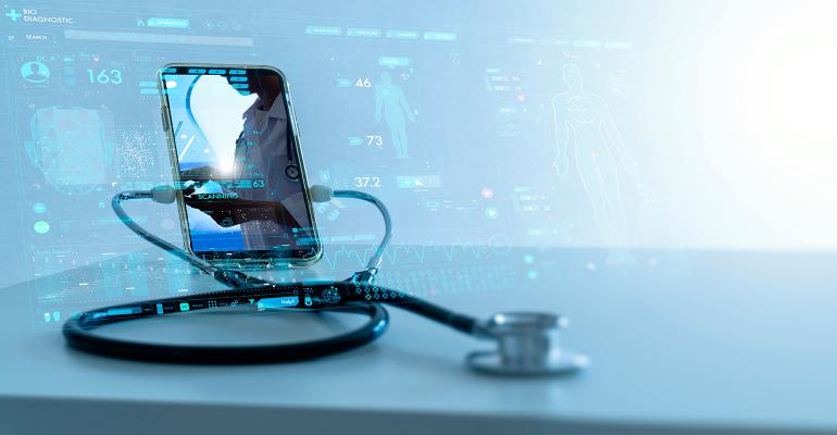 healthcare-trends.jpg