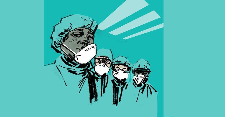 nurse-leadership.jpg
