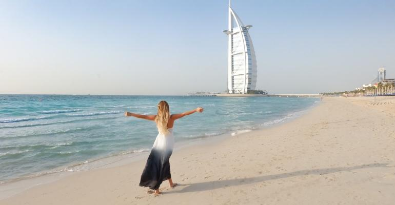 photography-of-woman-walking-on-seashore-1089645.jpg