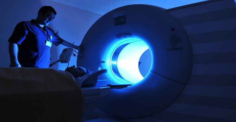 radiographic.jpg