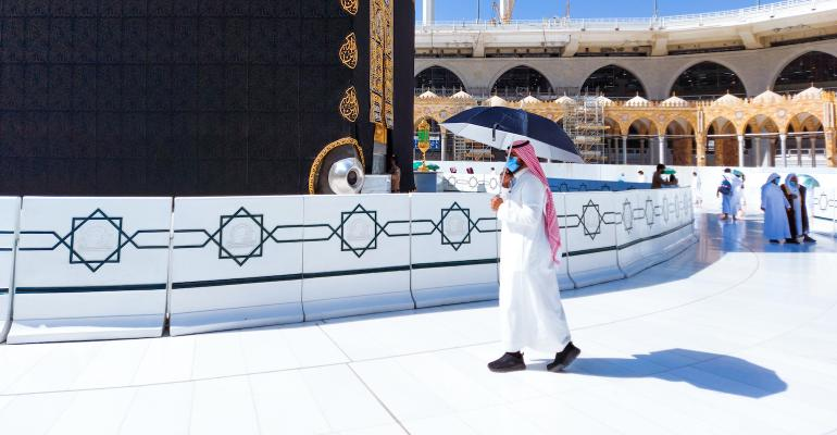 saudi-male-wearing-a-mask-on-mosque-visit.jpg