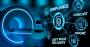 pedigri-technologies-mri-scanner.png