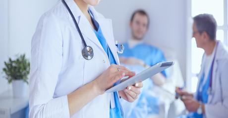 Amana Healthcare.jpg