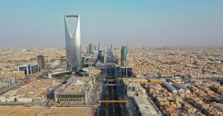 riyadh-city-skyline.jpg