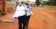 healthcare-workers-doing-covid19-checks-in-south-africa.jpg