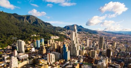Bogota-city-skyline.jpg