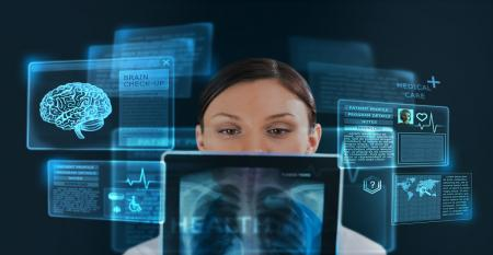 digital-health.jpg