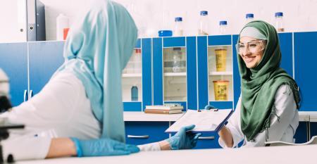 female-lab-professionals- in-conversation.jpg