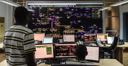 monitoring-electricity-in-Tanzania.jpg