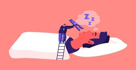 sleep-apnoea.jpg