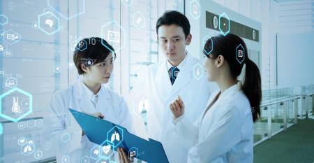 three-healthcare-practictioners-in-asia.jpg
